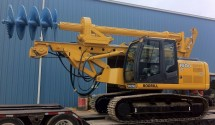The most torque in the smallest package you will find, yard in San Antonio Texas. Lease to purchase option available. Sale Price:US $400,000 Lease Price:US $20,000 JDR 5045 Info JDR […]